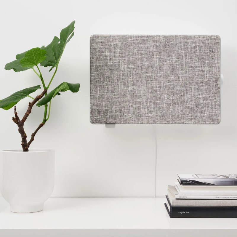Image may contain Lamp Plant Furniture and Tabletop
