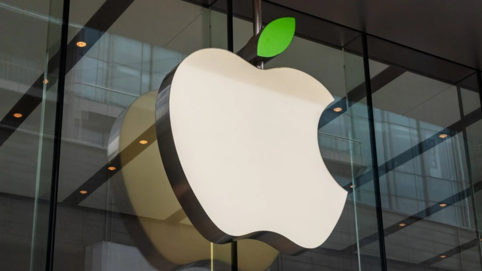 It's Official: Apple Is Now a Silicon Company   WIRED
