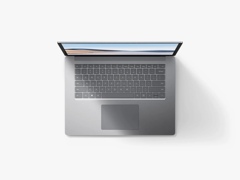 Image may contain Computer Keyboard Electronics Computer Hardware Hardware Keyboard Computer and Pc