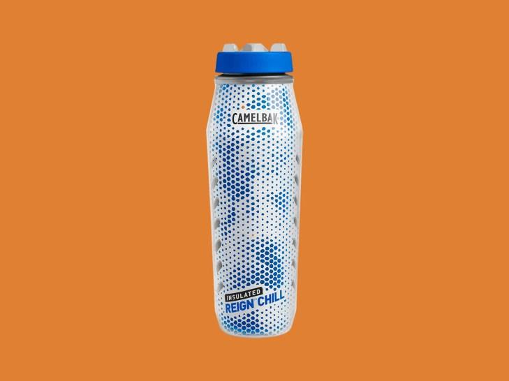 Camelbak Reign water bottle