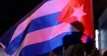Cuba's Social Media Blackout Reflects an Alarming New Norm