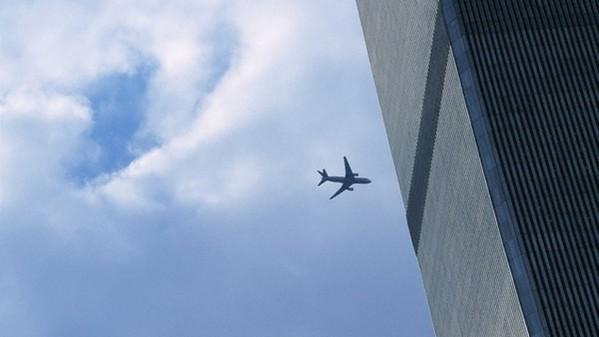 Come difendersi dal terrorismo aereo  Wiredit