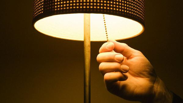 Quanto costa accendere la luce senza nuocere allambiente  Wiredit