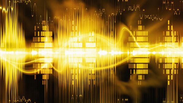 La musica diventa elettronica  Wiredit