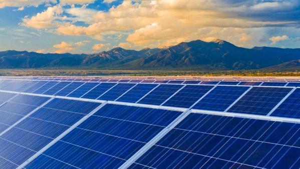 Pannelli solari low cost Isreale fa un passo avanti  Wiredit