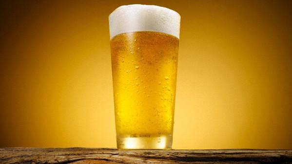 La birra green alimentata con gli scarti di fermentazione  Wiredit
