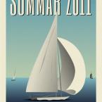 Sommarkort 2011