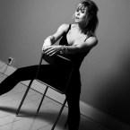 Studiofotografering - Johan Wistbacka