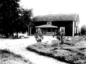 Bild från 1899