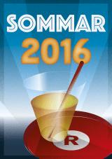Sommarkort 2016
