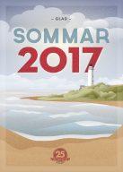 Sommarkort 2017