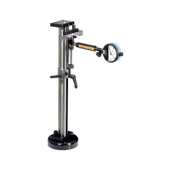 SUBITO setting device ESU for 18–160 mm in box 33580015