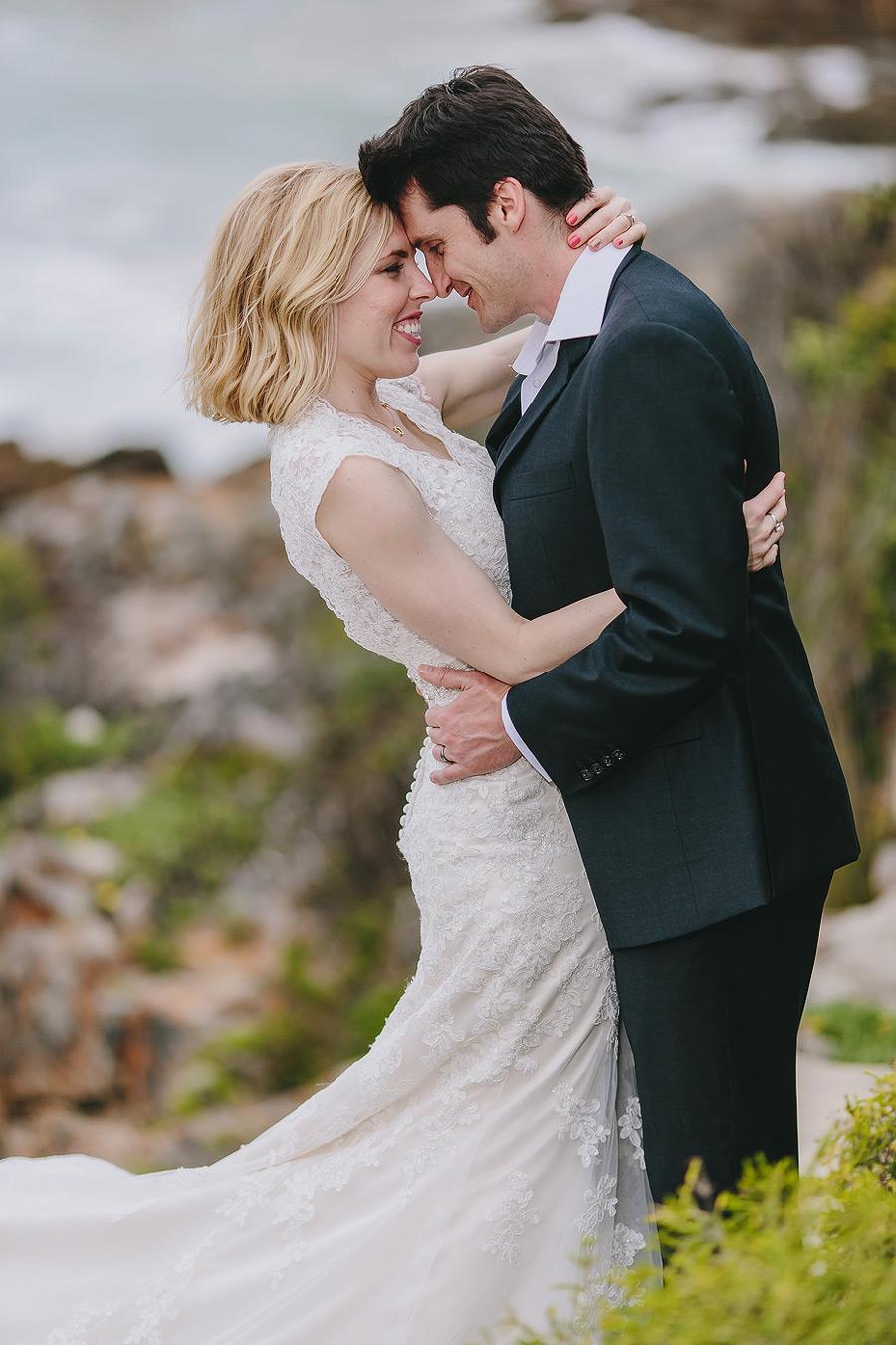 Top Beach Weddings
