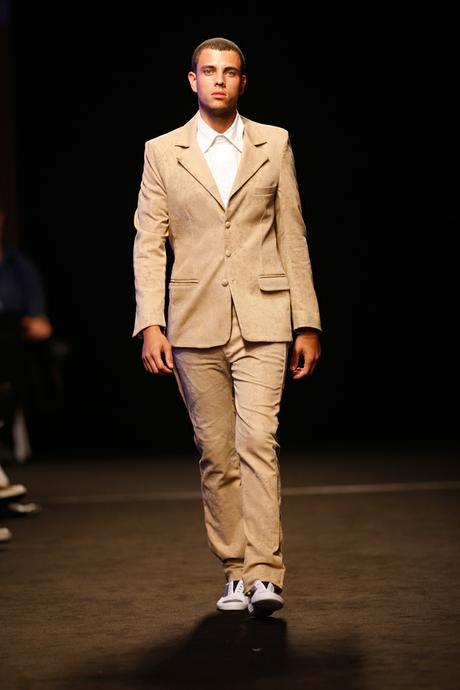South African Men S Fashion Selected Designers Saccaggi Tailoring