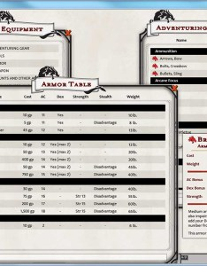 also play   on the fantasy grounds virtual table dungeons dragons rh dnd wizards