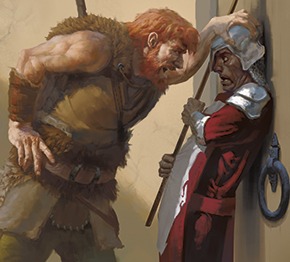 Image result for character dnd