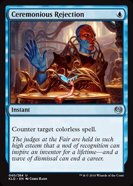 kaladesh cards magic the