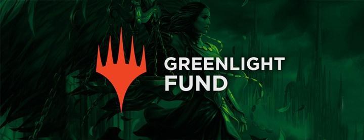 Greenlight Fund logo