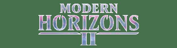 MH2 Set Logo