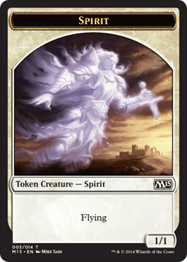 magic 2015 tokens magic