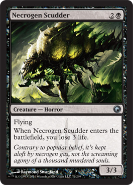 https://i0.wp.com/media.wizards.com/images/magic/tcg/products/scarsofmirrodin/x96yoeotna_en.jpg