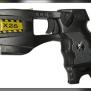 Fbi To Probe Cincinnati Officer S Use Of Stun Gun On Girl