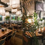 13 Tropical Cafes In Singapore That Ll Make You Feel Like You Re In Bali The Singapore Women S Weekly