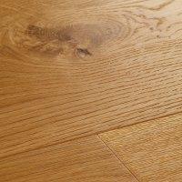 Chepstow Rustic Oak Flooring