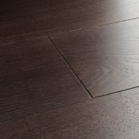 Harlech Chocolate Oak | Woodpecker Flooring