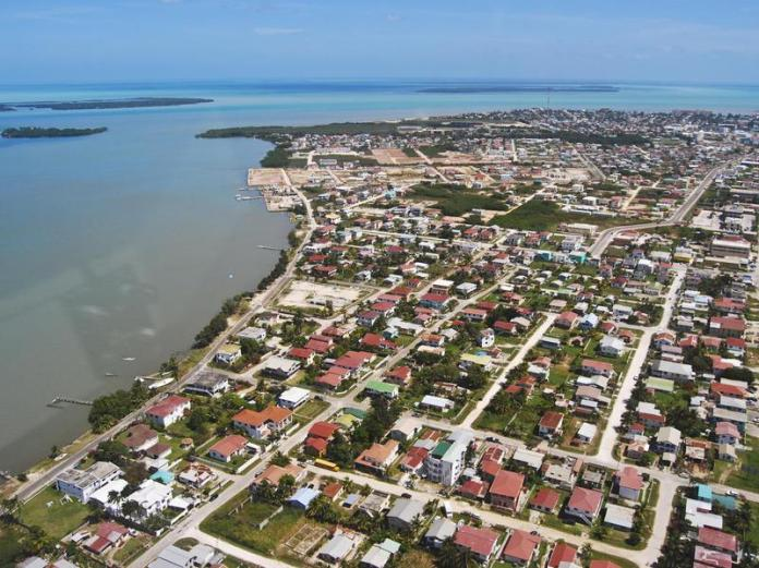 Rent remains affordable in Belize City, with prices ranging from $237 to $527 per month.