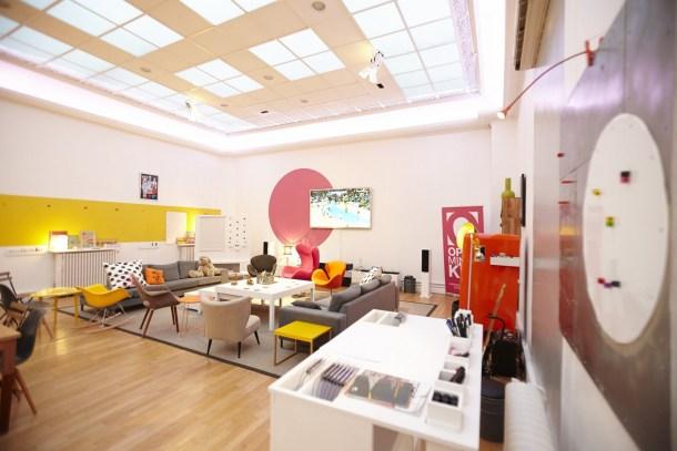 salle de créativité openmindkfe