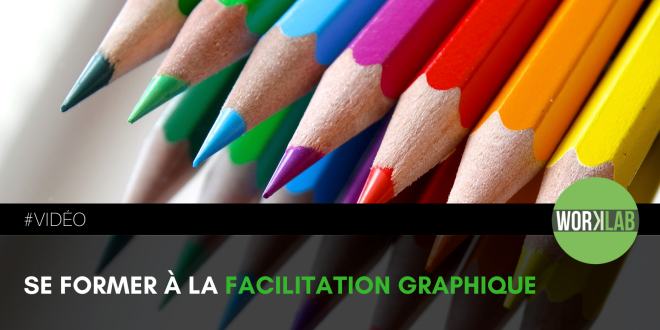 Se former à la facilitation graphique