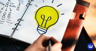 Approfondir idée brainstorming