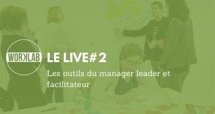 management collaboratif