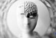 Cerveau créatif : Comment le mobiliser quand nous en avons besoin ?