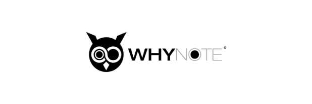 whynote