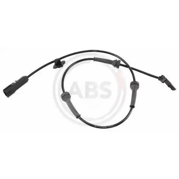 Front (left /right) ABS Sensor A.B.S. 30332