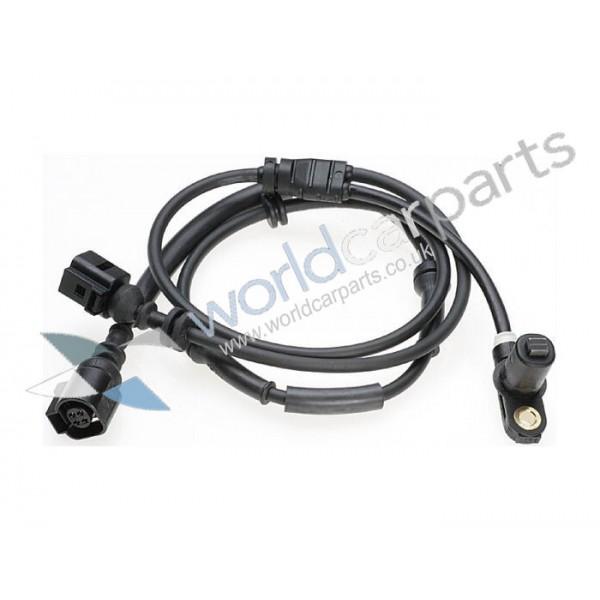 Rear ABS Sensor for Ford Galaxy, Seat Alhambra, VW Sharan