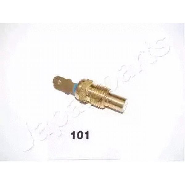 Coolant Temperature Sensor WCPBA-101