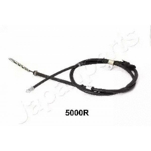 Handbrake Cable WCPBC-5000R
