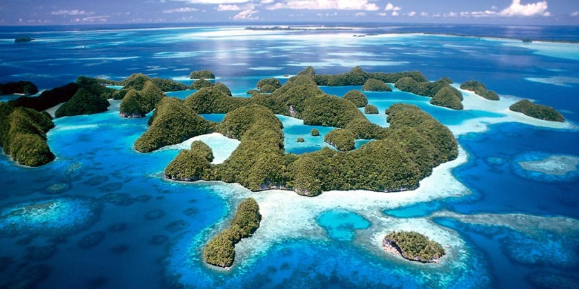 Is Palau Safe? Top 5 Travel Safety Tips