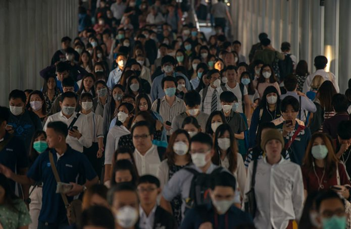 Should You Travel During A Pandemic