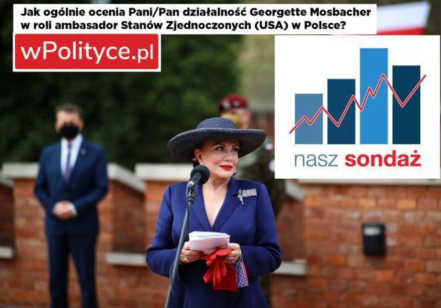 autor: Fot. PAP/Łukasz Gągulski