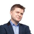 Zdjęcie Grzegorz Górny