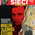 """Zdjęcie """"Sieci"""" - Największy konserwatywny tygodnik w Polsce"""