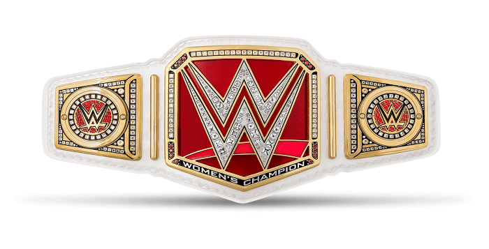 Sudden Change Made To WrestleMania Backlash Title Match