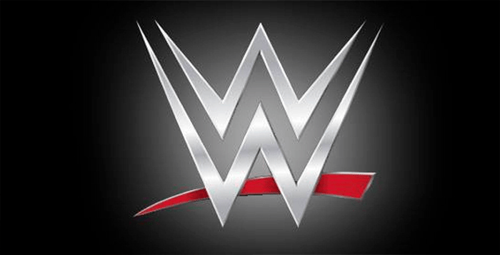 WWE Scores Major Win In Long Running Concussion Lawsuit