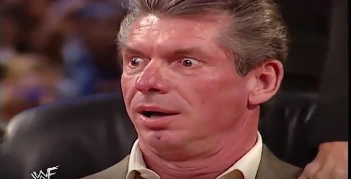 Vince McMahon Praises New Champion For WrestleMania Match