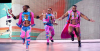 VIDEO: New Day Reunion With Very Special Guest Star
