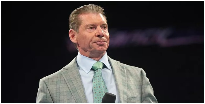What The WWE Locker Room Is Saying About Company's Future